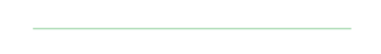 The Rosales Johnson Agency Logo